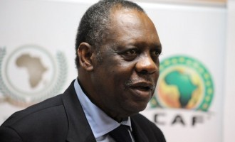 CAF to decide on Morocco during congress