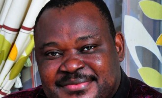 Court sacks Jimoh Ibrahim as Newswatch owner