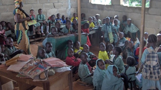 Kano directs schools to resume on Monday