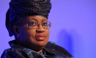 Govs ask Okonjo-Iweala to account for $20bn