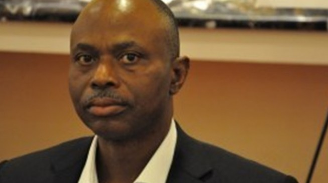 I'll now contest Ondo central senatorial election, says Mimiko