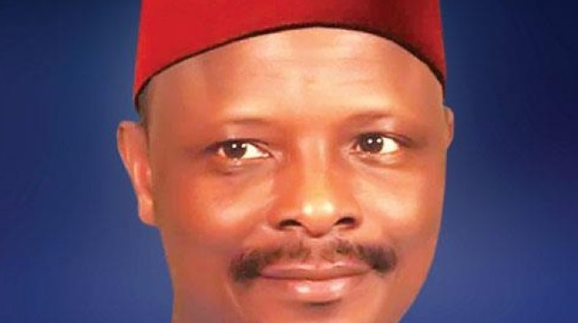 Kwankwaso declares, vows to end 'PDP misrule'