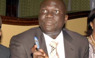 Clark has humiliated Jonathan, Abati laments