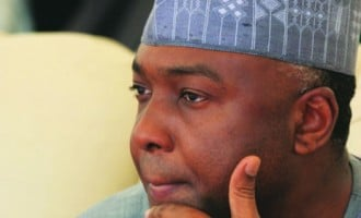 Saraki loses to CCT at appeal court