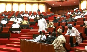 National assembly approves $53-per-barrel oil benchmark
