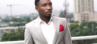 Timi Dakolo signs record deal with Virgin EMI