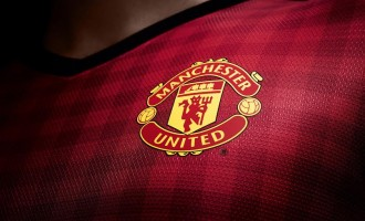 United signs £2m deal with Chi Limited