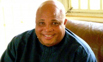 Agbaso's defection 'won't affect APGA in Imo'