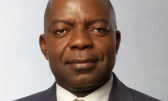 Alex Otti, are you for real?