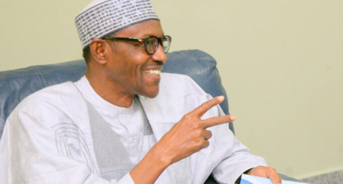 10 meetings in 4 hours, Obasanjo's book – and other reasons Buhari won APC's ticket