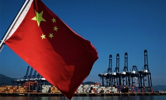 Beware of China's new colonialism
