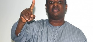 Nigeria is the best performing economy in Africa, says Keyamo