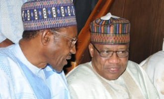 IBB speaks on what Buhari needs to succeed