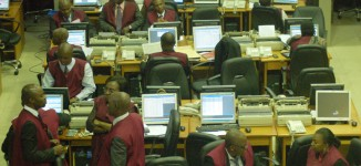 NSE records N24bn profit — first gain in December