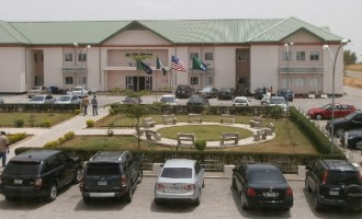 AUN set for 4th homecoming, 10th anniversary