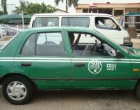 APC rep: Carpenters, taxi drivers should be made to pay tax — they make a lot of money