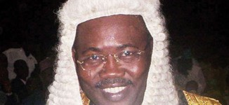PROMOTED: Re-Malabu: Court orders arrest of Adoke, Etete and others