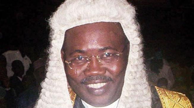 Re: FG, get serious about Malabu bribery probe