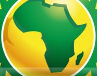 CAF names Equatorial Guinea new 2015 AFCON host