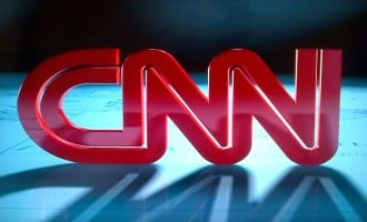 CNN Africa to launch in Lagos