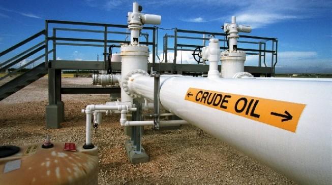 Nigeria's oil earnings drop by 21.3% to N470bn