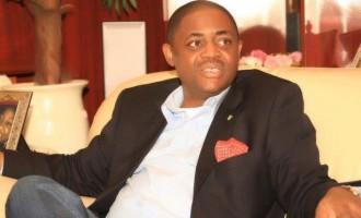 MEND, Boko Haram, APC, Buhari have something in common, says Fani-Kayode