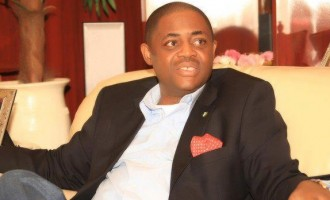 Fani-Kayode acquitted of 38-count corruption charge