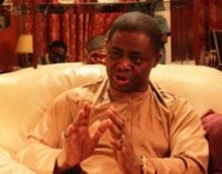 FACT CHECK: Did US demand extradition of Air Peace CEO as Fani-Kayode claimed?