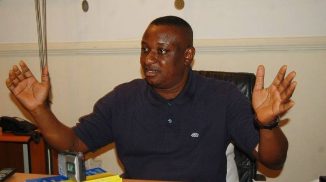 Keyamo: PDP harvesting fake news to survive