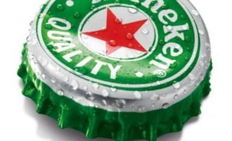 Heineken Nigeria announces plan to raise prices