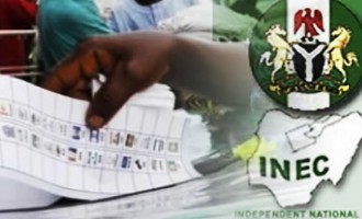 INEC commences last phase of voter registration