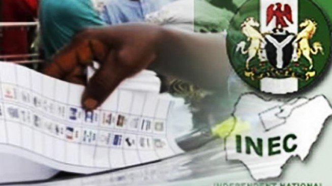 I will collapse if I see N5bn, says INEC commissioner