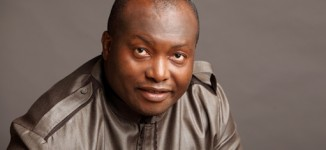 FULL LIST: Ifeanyi Ubah, Jimoh Ibrahim, Kashamu… 20 people holding AMCON's biggest debts