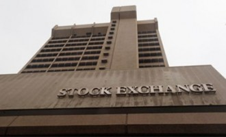 NSE shakes off inflation data, closes with N114bn profit