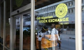 NSE launches job portal ahead of 'transparent' recruitment