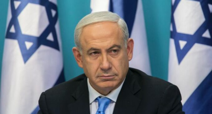 Netanyahu ousted as Israeli prime minister after 12-year rule