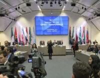 Nigeria still retains OPEC presidency, says NNPC
