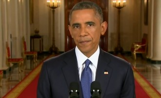 Obama unveils new immigration plan