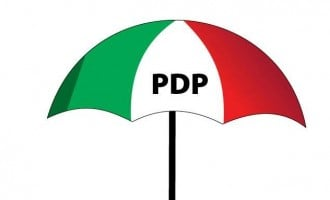 Court stops PDP from sacking Ogun Exco