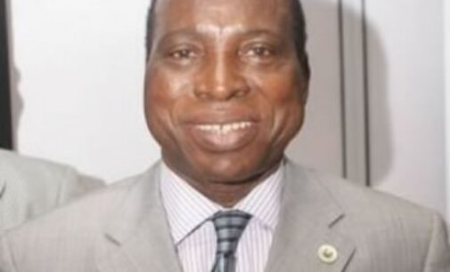 UNILAG seeks minister's assistance for land reclamation