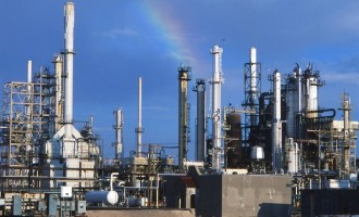 US boosts Dangote refinery with $997,433