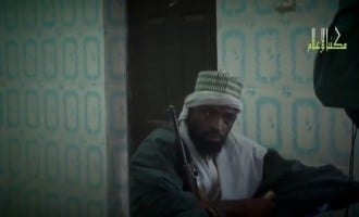 Slain prof's brother writes Shekau: You've earned residency in the deepest hell