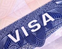 SCAM ALERT: We're not issuing new type of work visa, US embassy warns