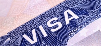 US imposes visa restrictions on Ghana