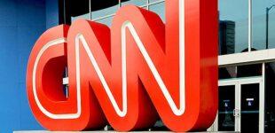 Elusive truth: EndSARS, FGN & CNN