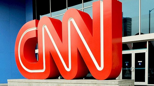 2015: CNN rejects political adverts from Nigeria