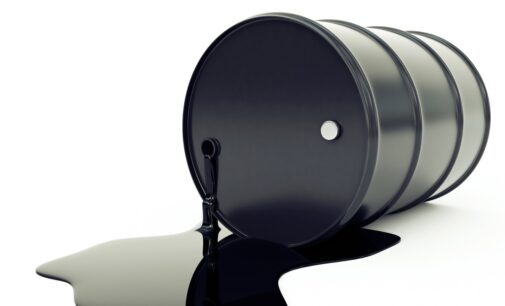 Oil looking oversold heading into latest OPEC meeting