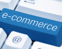 E-commerce: Analysts foresee end to physical shopping in Nigeria