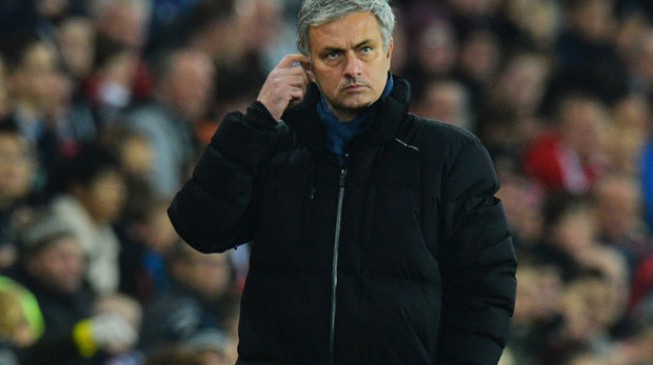 Sunderland frustrate Chelsea… Liverpool, United win