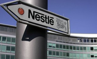 Nestle, UAC, MRS declare fall in profit